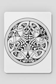 Podkładka pod myszkę (Wzór celtycki)