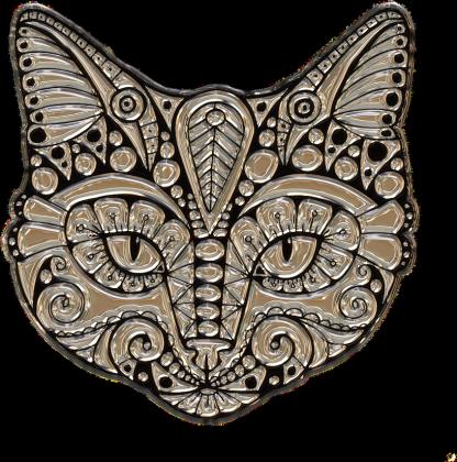 Eko Torba (Kot)