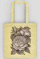 Torba bawełniana (Róże)