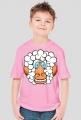 Koszulka dziecięca (Baran)