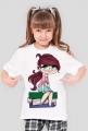 Koszulka dziecięca (Dziewczynka)