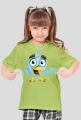 Koszulka dziecięca (Ptaszek)
