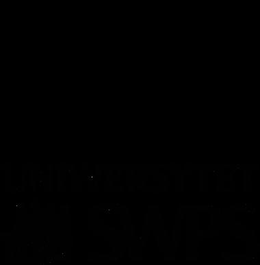 UKOŃCZYŁ SWPS - kubek