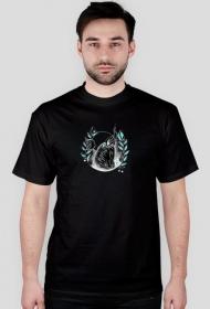Corvus Corax I