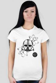 Vader I