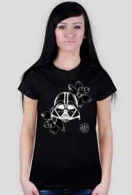 Vader II