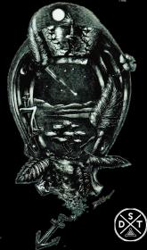 Talizman I