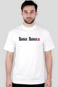 Logo Baniaka Baniaka