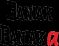 Kubek Baniaka