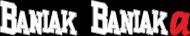 Logo Baniak Baniaka
