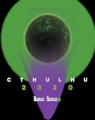 Cthulhu 2320