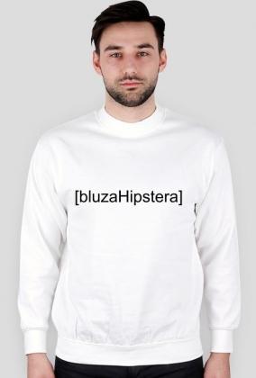 Bluza Męska Hipster PRO EDITION