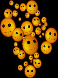TS MĘSKI emoticons