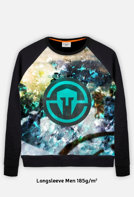 Bluza League Of Legends