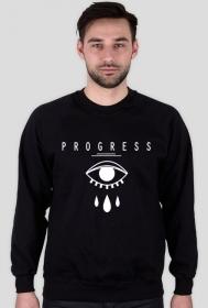 DisApproval_Progress czarna