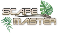 Scape Master T-Shirt