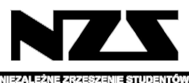 Bluza NZS - czarna