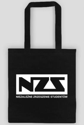 Torba NZS - czarna