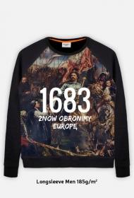 """Bluza męska """"1683"""""""