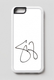 Selena Gomez Signature • Case Iphone 6/6s