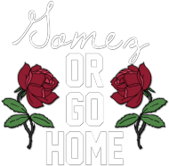 Gomez or go home • Eko torba