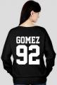 Gomez 92 • bluza damska