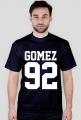 Gomez 92 • koszulka męska