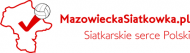 Kubek Mazowiecka Siatkówka