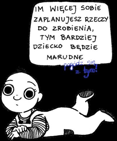 marudka