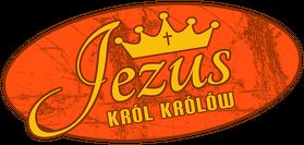 Jezus - Król Królów