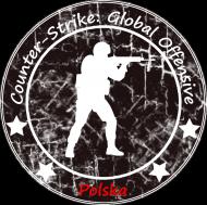 CS:GO Koszulka