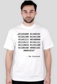 FrikSzop Cytat Internetu