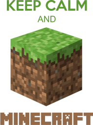 Frikszop Minecraft