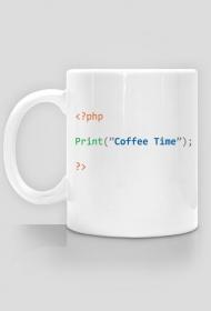 FrikSzop Kubek PHP