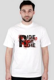 FrikSzop Ride or Die