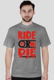 FrikSzop Ride or Die 2