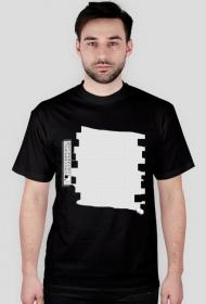 FrikSzop - Przeźroczysta koszulka Photoshop