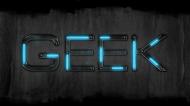 FrikSzop - Koszulka geeka High Tech