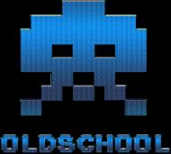 FrikSzop - Kubek Oldschool