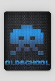 FrikSzop - podkładka oldschool