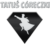 FrikSzop - Tatuś Córeczki 2