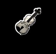 FrikSzop - kocham skrzypce