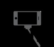 FrikSzop - Koszulka Selfie