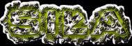 FrikSzop - Siła