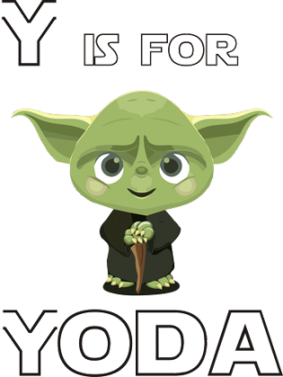 FrikSzop Kubeczek Yody