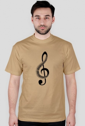 FrikSzop - Koszulka muzyczna