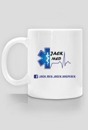 FrikSzop - Jack Med / Frikszop