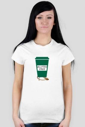 FrikSzop - Kawa bez glutenu