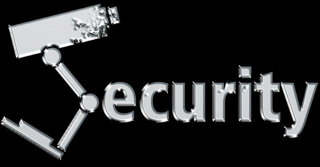 FrikSzop - Metalowe Security