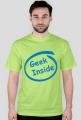 FrikSzop Geek Inside